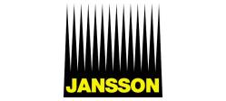 JanssonElLogo